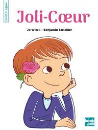 Joli-Cœur