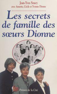 Les secrets de famille des ...