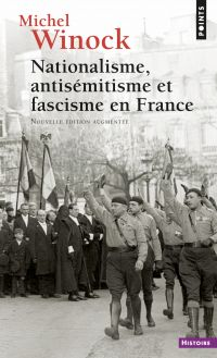 Nationalisme, Antisémitisme...