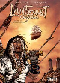 Lanfeust Odyssee Bd. 7: Die...