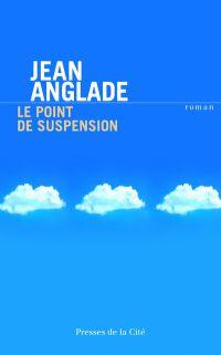 Le Point de suspension