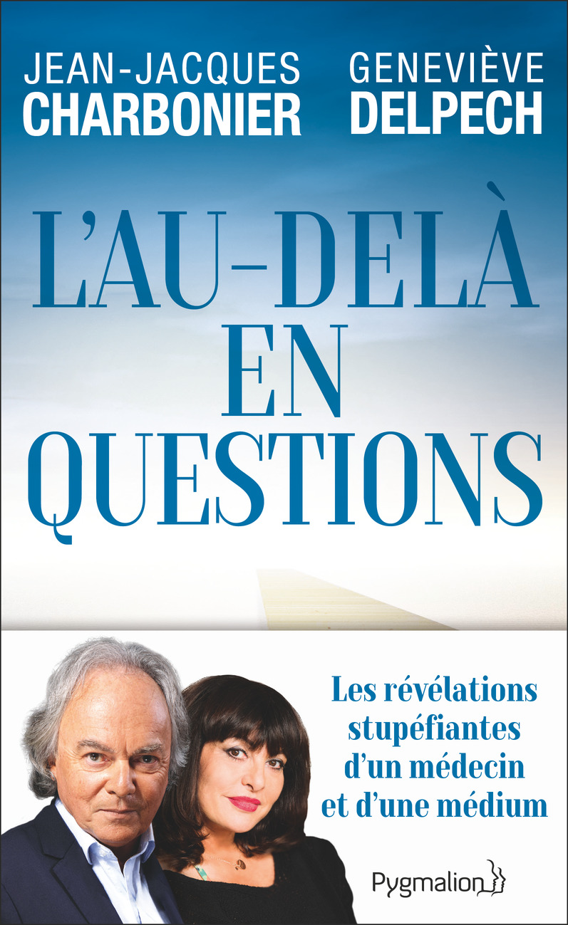 L'au-delà en question