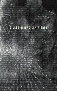 Image de couverture (Clairières)
