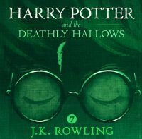 Harry Potter and the Deathl...