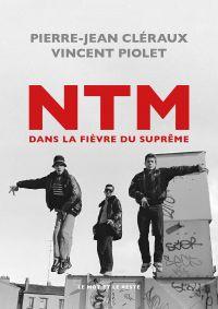 NTM | Cléraux, Pierre-Jean. Auteur