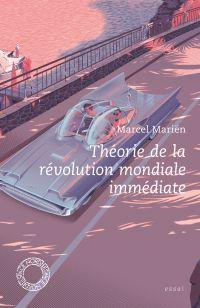 Théorie de la révolution mo...