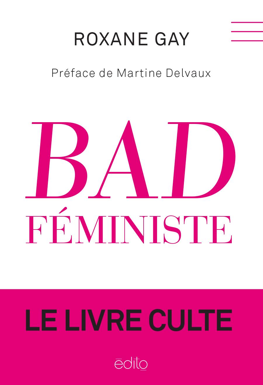 Bad Féministe