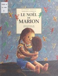 Le Noël de Marion