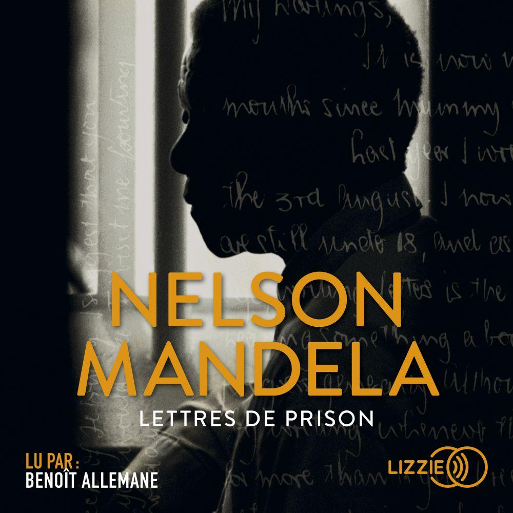 Lettres de prison |