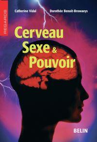Cerveau Sexe & Pouvoir