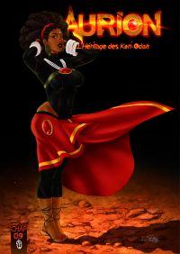 Aurion : Legacy of the Kori...