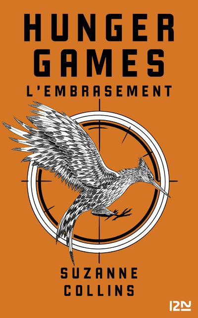 Hunger Games 2 |