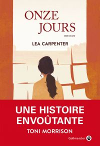 Onze jours | Carpenter, Lea