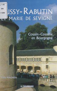 Bussy-Rabutin et Marie de S...