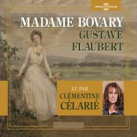 Madame Bovary | Flaubert, Gustave. Auteur