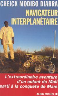 Navigateur interplanétaire