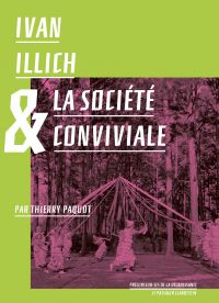 Ivan Illich et la société c...