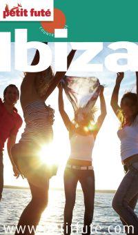Ibiza 2013 Petit Futé