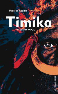Timika