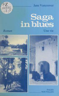Saga in blues