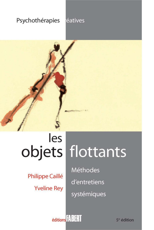 Les Objets flottants - Méth...