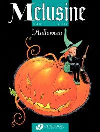 Melusine - Volume 1 - Hallo...