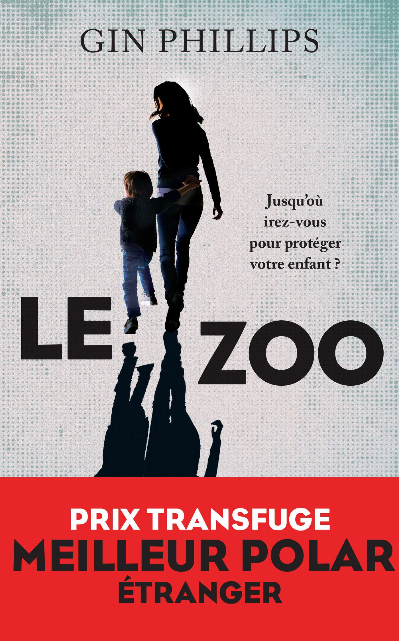 Le Zoo |