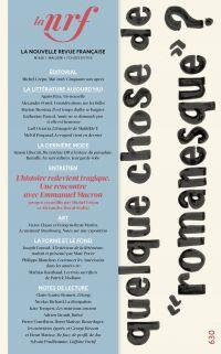 Jean Cocteau et les América...