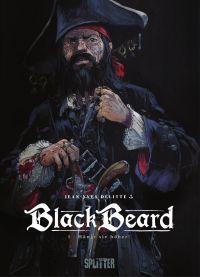 Blackbeard 1