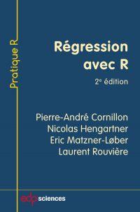 Régression avec R - 2e édition