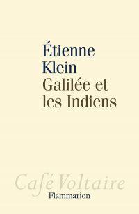 Galilée et les Indiens. All...