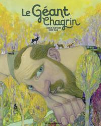 Le Géant Chagrin