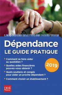 Dépendance 2019