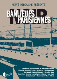 Banlieues parisiennes noir | Collectif,