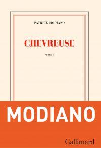 Chevreuse | Modiano, Patrick
