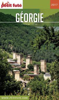 Géorgie : 2017-2018