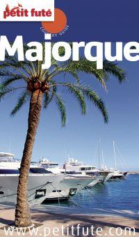 Majorque 2013 Petit Futé