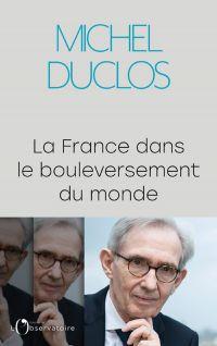 La France dans le boulevers...