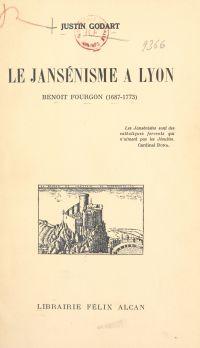 Le Jansénisme à Lyon