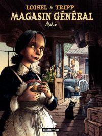 Magasin Général (Tome 1) - ...