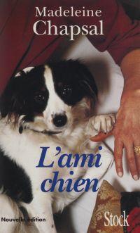 L'Ami chien