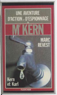 Kern et Karl