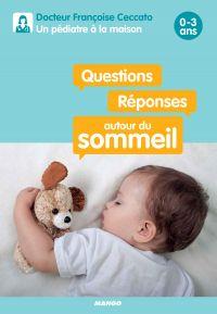 Questions / Réponses autour...