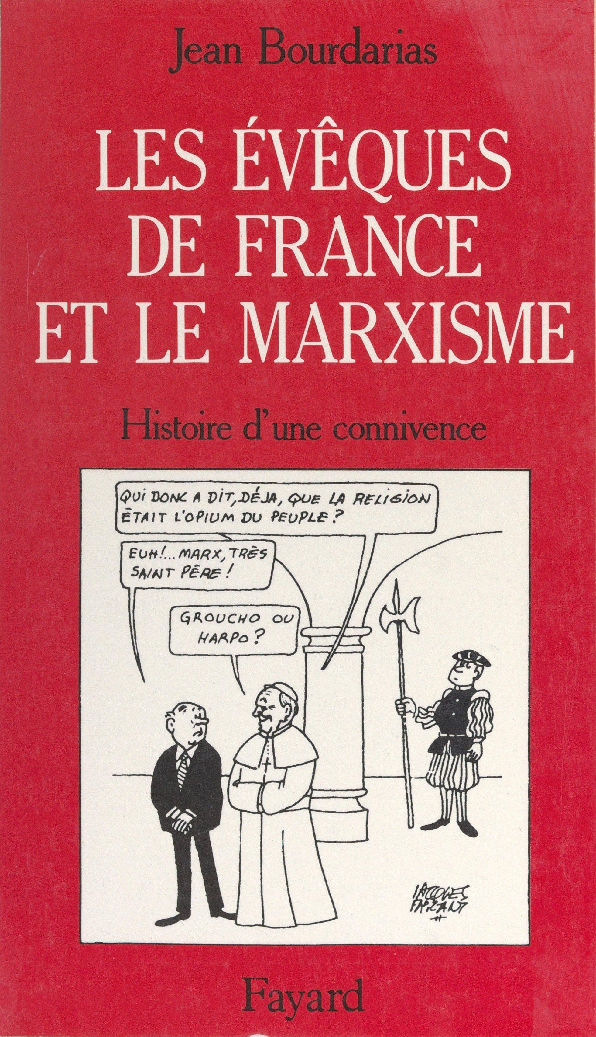 Les évêques de France et le...