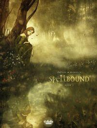 Spellbound - Season 1