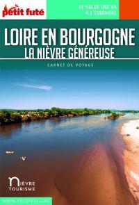 LOIRE EN BOURGOGNE 2020/202...