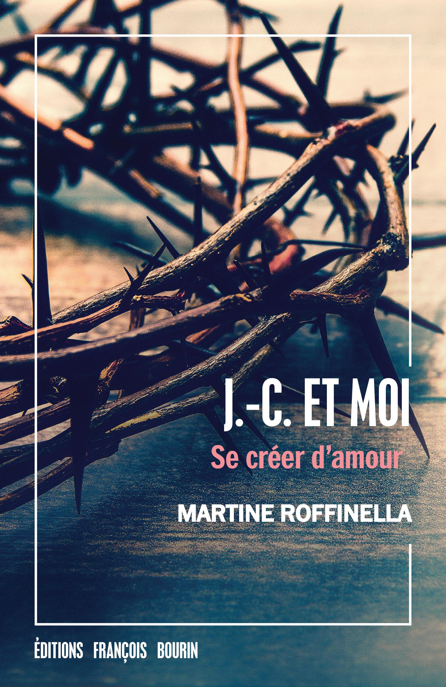J.-C. et Moi, Se cr?er d'amour