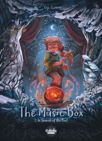 The Music Box - Volume 3 - ...