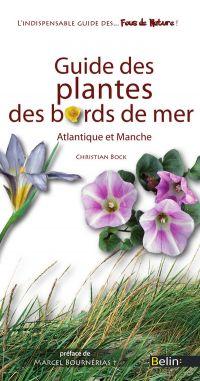 Guide des plantes des bords...