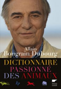 Dictionnaire passionné des ...